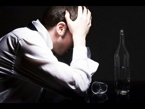 Алкоголизм и его последствия мужской