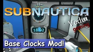 Quick Guide - Base Clocks
