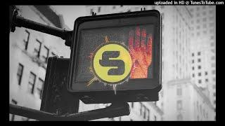 EDX   Stay (Club Mix)