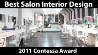 Calgary Salon Spa - SFM NOW HIRING Stylists! Career Job Recruitment Video