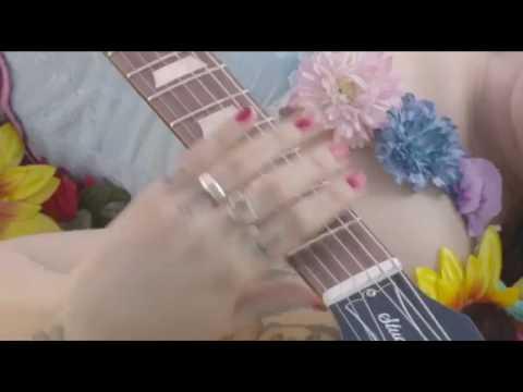 Amarrame ♥ Mon Laferte ft Juanes