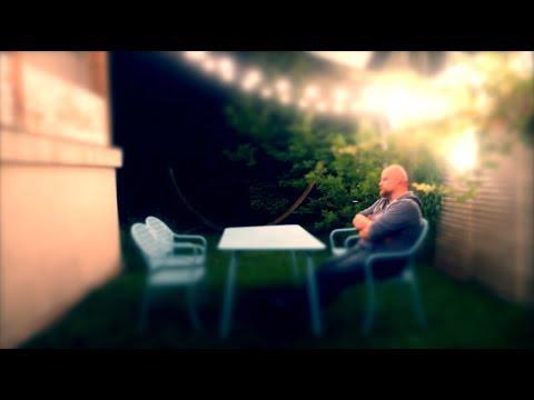 Leczenie alkoholizmu w domu w Wołgograd
