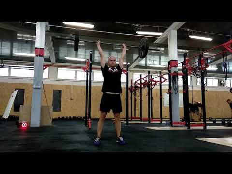 Jakie ćwiczenia mięśni pochwy mieć