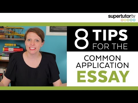 mp4 College Application Essay, download College Application Essay video klip College Application Essay