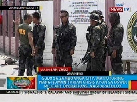 Ano ang gagawin kung ang isang maliit na dibdib sa loob ng 30 taon