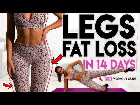 Ar esate pasirengęs numesti svorio
