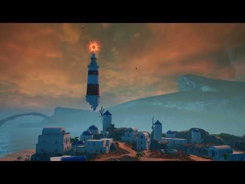 《鈴蘭計劃》公開了一段最新演示影像,展示了遊戲中更為豐富的PVE地圖與怪物,還有PVP玩法和戰鬥方面的相關介紹。 0