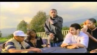 Luniz - I Got 5 On It (Official Video)