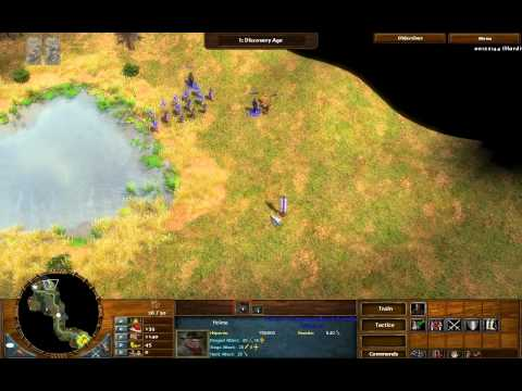 Age of empire 3 warchief activation code
