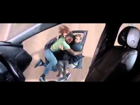 Download Captain America: Winter Soldier Car Chase HD Mp4 3GP Video and MP3