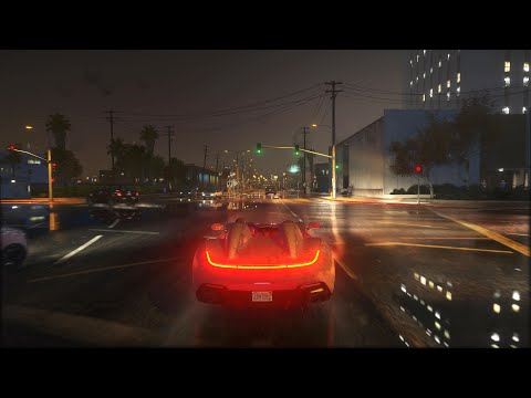 Vignette de la vidéo
