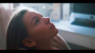 Pesho & Dave Bo feat  Will Jay - Lemon Tree (Official Video)
