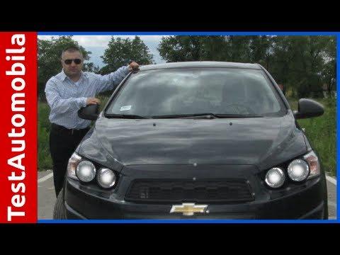 Peugeot 307 sw 1.6 Benzine