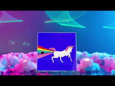 "Dillon Francis & Nitti Gritti – ""Salsabahton"" (Shake That Booty)"