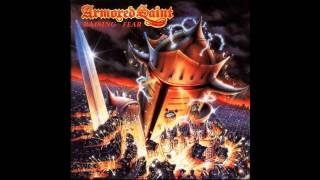 Armored Saint - Frozen Will / Legacy
