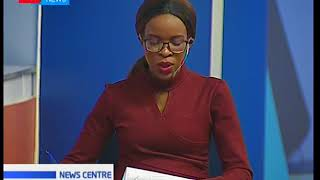 NEWS CENTRE : Developing story ; Migori Gubernatorial petition