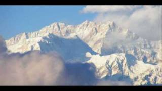 preview picture of video 'Nepal Kathmandu Eastern Nepal Trip Package Holidays Travel Guide Travel To Care'