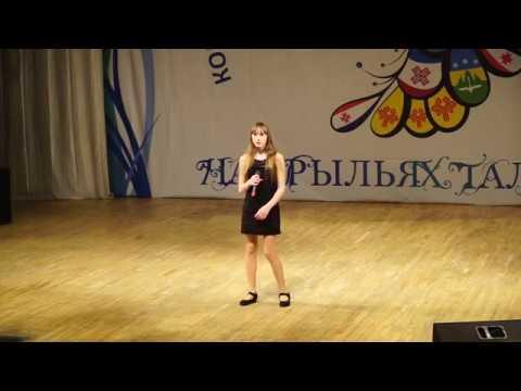Кукаева Наталья Евгеньевна