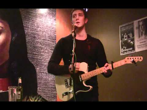 Jonathan Millett-Track 3  Hi-Def  (00023)