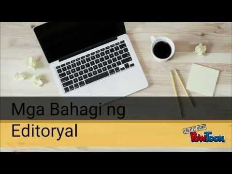Kalabasa seed langis mula sa mga worm review