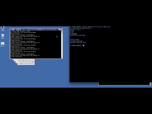 ys9B1CWf8GI/default.jpg