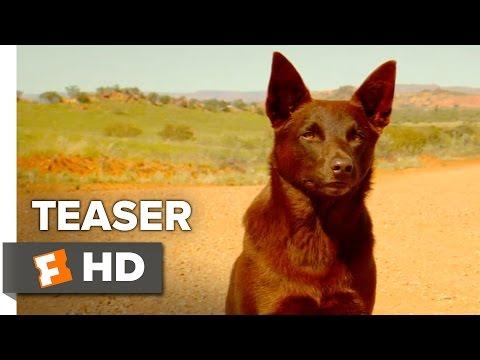 Red Dog: True Blue online