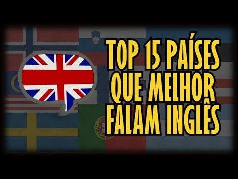 , title : 'Top 15 Países que Melhor Falam inglês (Como Língua Estrangeira)'