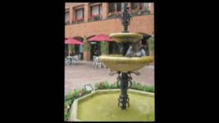 preview picture of video 'Cheap 5 Star Lodging in Bogota Colombia'