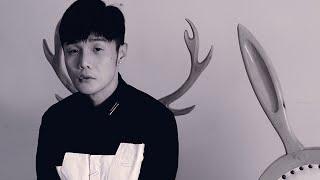 李榮浩 Ronghao Li - 女孩 Girls (華納Official HD 官方MV)