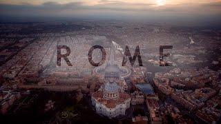 La Dolce Vita Rome, Rome
