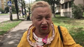 Реформы Украины, кто стал есть больше? KAMIKADZEDEAD спаси НАС!