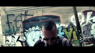 El Nino - Zpověď (prod. Dj Feri / Official video)