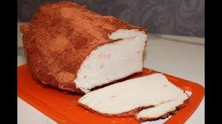 Мясо для бутербродов, мясо готовится 5 минут! Как вкусно приготовить мясо