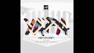 Masterkraft ft CDQ & Reekado Banks - Yapa