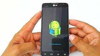 Hard Reset LG G Pro Lite D683, D685, D686, Como Formatar, Desbloquear, Restaurar