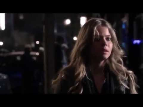 Pretty Little Liars 5.01 (Clip)