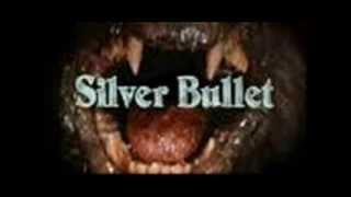 Top 10: Werewolf Movies