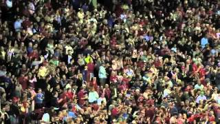 Red Sox-Rays Game 2 ALDS Highlights 2013