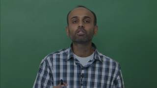 Lec 23 | Principles of Communication-II |  M-ary QAM -II  | IIT Kanpur