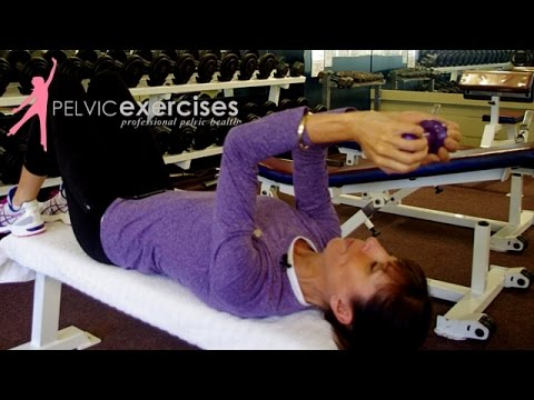 mp4 Medicine Ball Arm Toning, download Medicine Ball Arm Toning video klip Medicine Ball Arm Toning