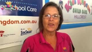 <h5>Shiree Hunt Video Testimonial </h5>