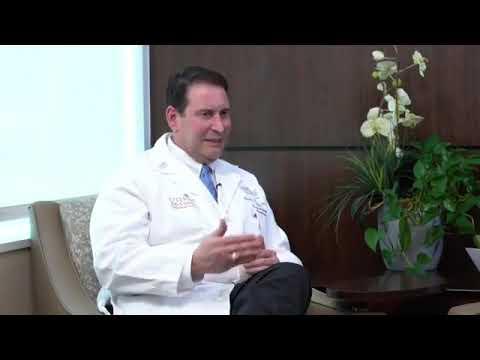 Anthelmintic drug development