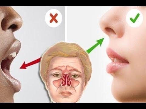 Behandlung osteoma Hüftgelenk
