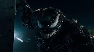 Venom   Monster