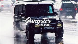 Lewcon   All Day (Original Mix) | #GANGSTERMUSIC
