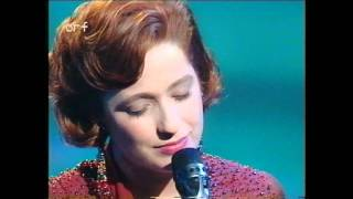In Your Eyes   Ireland 1993   Eurovision Songs With Live Orchestra