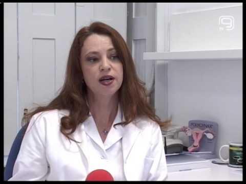 Amonijak od hipertenzije