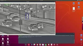 goturn multiple object tracking - मुफ्त ऑनलाइन
