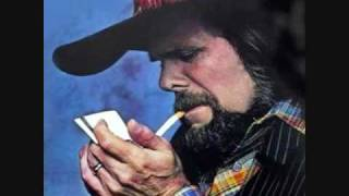 Johnny Paycheck ~ Somebody Loves Me