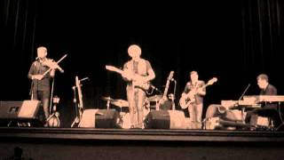 """Joshua Davis : """"Fields of Gold"""" ~ Ramsdell Theater, Manistee MI 9/27/15"""